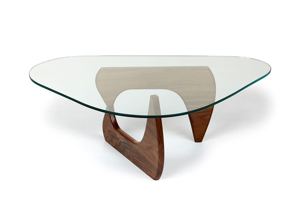 Midcentury Modern Coffee Table