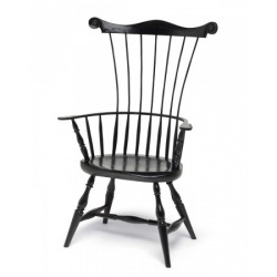 Comb Back Windsor Chair Classes
