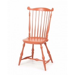 Fan Back Windsor Chair Classes