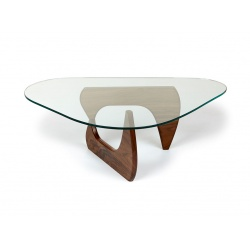 midcentury-modern-table_265245101
